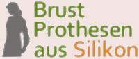 Silikonbrustprothesen.de-Logo